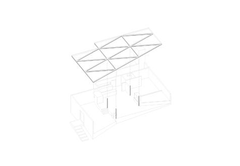Casa SZ