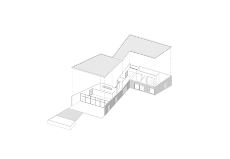 Casa MV