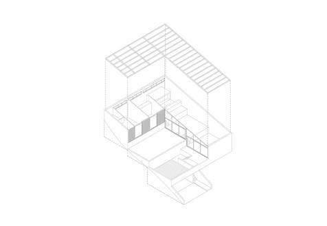 Casa IA